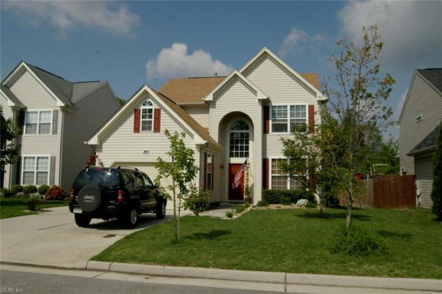 205 Bridge Landing Ct, Virginia Beach, VA 23454 (#10190878) :: Reeds Real Estate