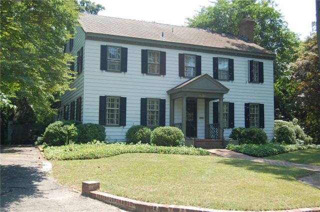 7624 Maury Arch, Norfolk, VA 23505 (#10190973) :: Vasquez Real Estate Group