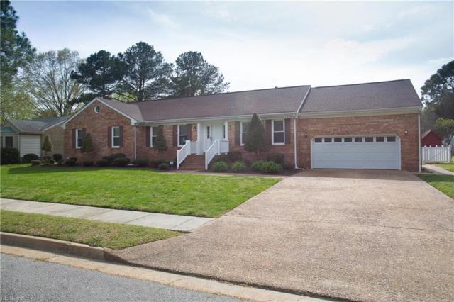 2424 Watermill Grv, Chesapeake, VA 23321 (#10191100) :: The Kris Weaver Real Estate Team
