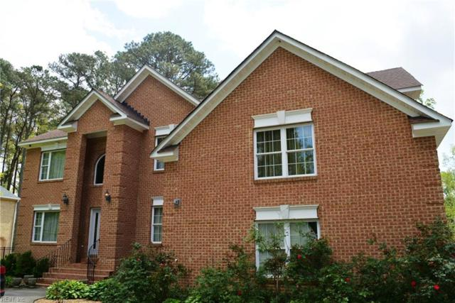 3437 Green Pine Ln, Virginia Beach, VA 23452 (#10191117) :: The Kris Weaver Real Estate Team