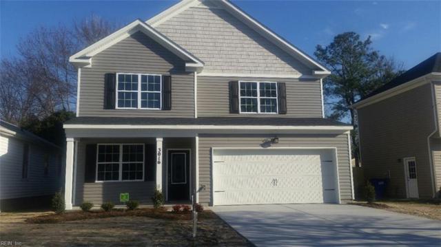 1755 Hancock Ave, Norfolk, VA 23509 (#10191162) :: The Kris Weaver Real Estate Team
