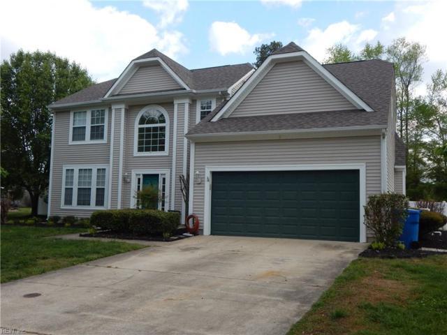 608 September Ln, Chesapeake, VA 23322 (#10191190) :: The Kris Weaver Real Estate Team