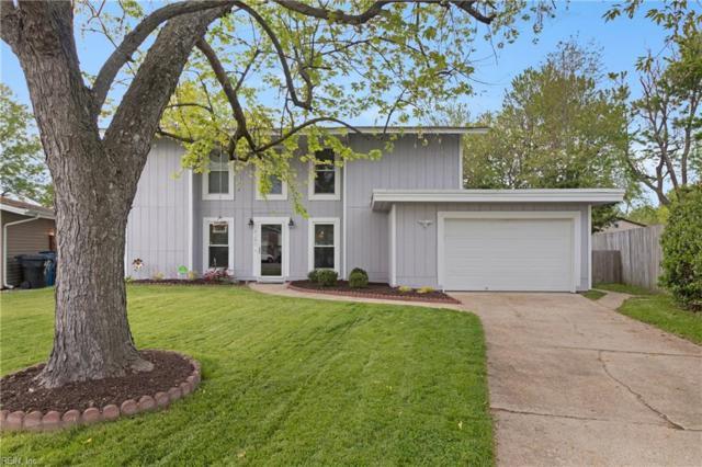 4240 Grove Ct, Virginia Beach, VA 23462 (#10191227) :: The Kris Weaver Real Estate Team