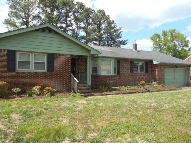 412 Mapleshore Dr, Chesapeake, VA 23320 (MLS #10191279) :: AtCoastal Realty