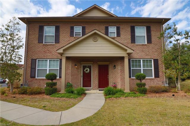 356 Holyoke Ln, Chesapeake, VA 23320 (#10191411) :: Reeds Real Estate