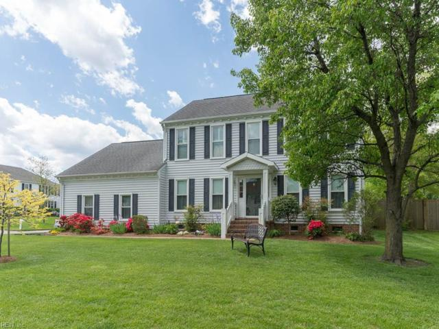 4693 Crossborough Rd, Virginia Beach, VA 23455 (#10191416) :: Reeds Real Estate