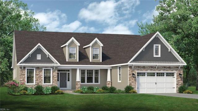 3009 George Starr Dr, Virginia Beach, VA 23456 (#10191462) :: The Kris Weaver Real Estate Team