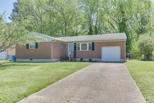 1208 Wingfield Ave, Chesapeake, VA 23325 (#10191507) :: The Kris Weaver Real Estate Team