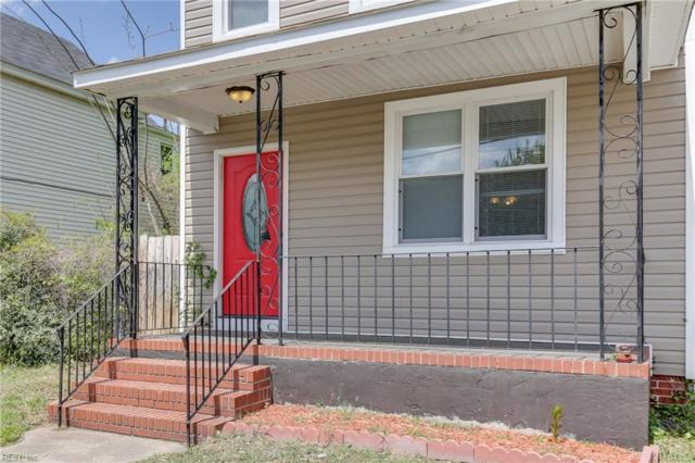 914 26th St W, Norfolk, VA 23517 (MLS #10191518) :: AtCoastal Realty