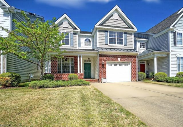 3023 Silver Charm Cir, Suffolk, VA 23435 (#10191521) :: Atkinson Realty