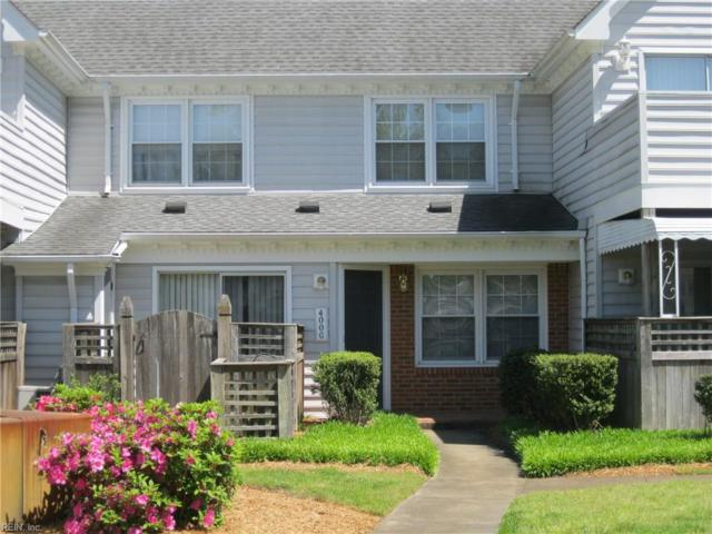 400 Bracknell Arch G, Chesapeake, VA 23320 (#10191541) :: Austin James Real Estate