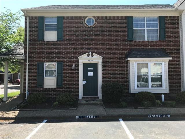 3524 Sugar Rn, Chesapeake, VA 23321 (#10191574) :: Austin James Real Estate