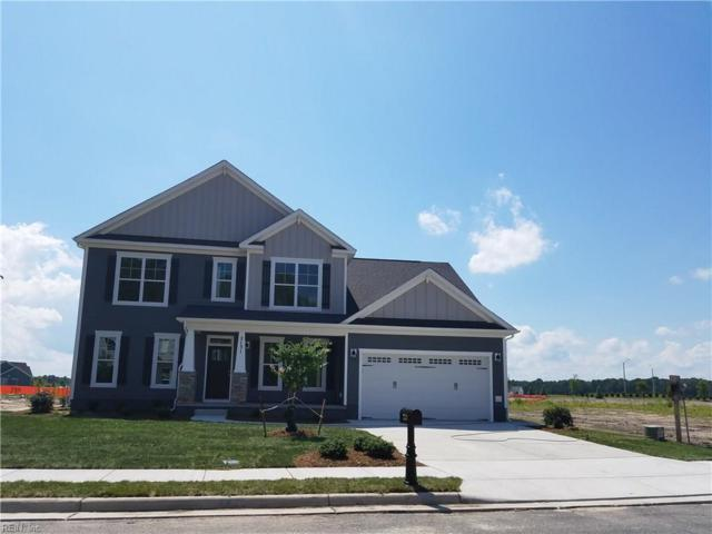 1951 Ferguson Loop, Chesapeake, VA 23322 (MLS #10191607) :: AtCoastal Realty