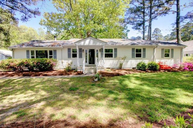 3764 North Landing Rd, Virginia Beach, VA 23456 (#10191614) :: The Kris Weaver Real Estate Team