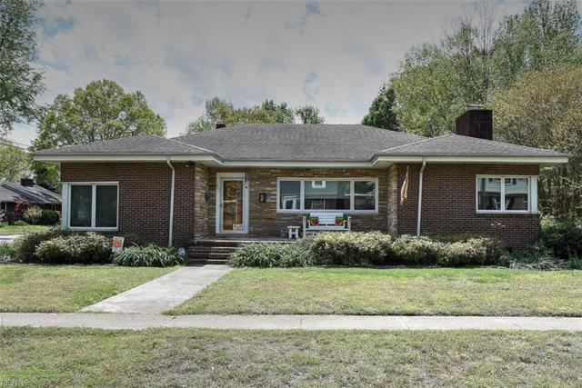 201 Talbot Hall Rd, Norfolk, VA 23505 (#10191628) :: Reeds Real Estate