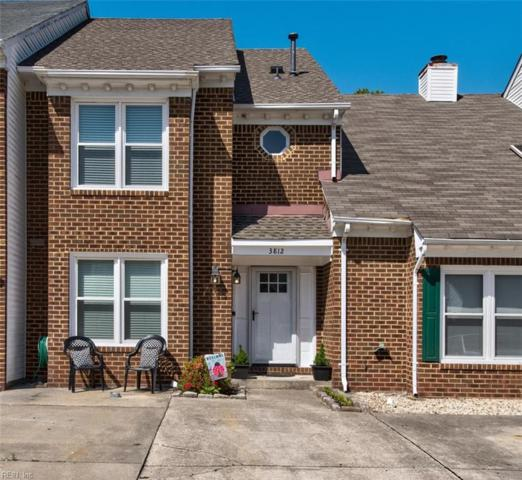 3812 Whitechapel Arch, Chesapeake, VA 23321 (#10191670) :: The Kris Weaver Real Estate Team