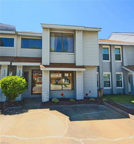 5535 Campus Dr, Virginia Beach, VA 23462 (#10191711) :: The Kris Weaver Real Estate Team