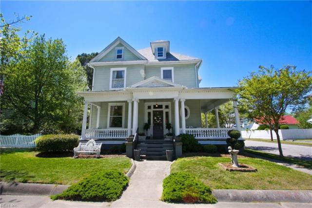 400 Florida Ave, Portsmouth, VA 23707 (#10191717) :: The Kris Weaver Real Estate Team