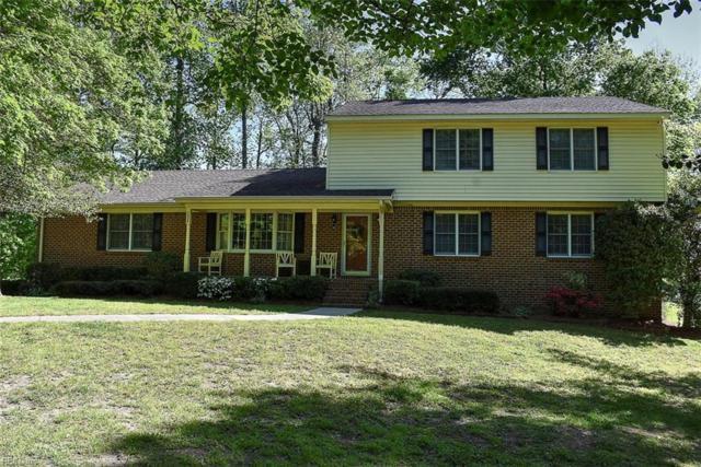 2908 Greenwood Cir, Suffolk, VA 23435 (#10191784) :: Austin James Real Estate