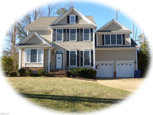 9905 Black Twig Ct, James City County, VA 23168 (#10191814) :: The Kris Weaver Real Estate Team