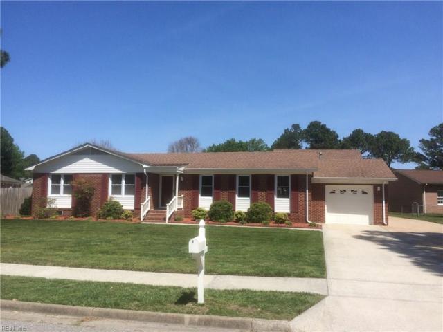 3816 Cannon Pt, Chesapeake, VA 23321 (#10191815) :: The Kris Weaver Real Estate Team