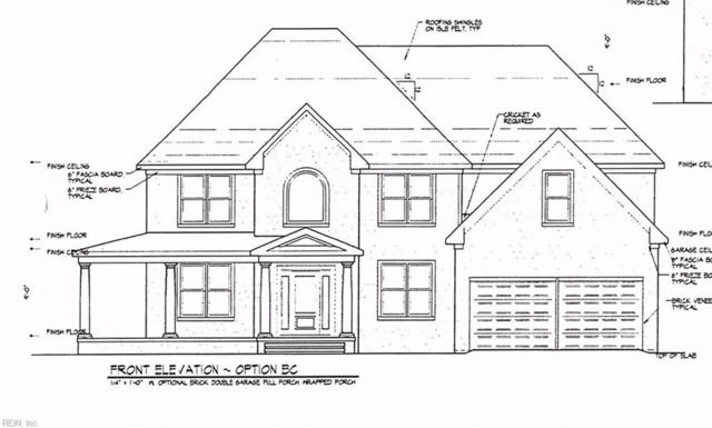 1249 Lambeth Ln, Virginia Beach, VA 23455 (#10191844) :: The Kris Weaver Real Estate Team