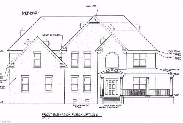 1265 Lambeth Ln, Virginia Beach, VA 23455 (#10191864) :: The Kris Weaver Real Estate Team