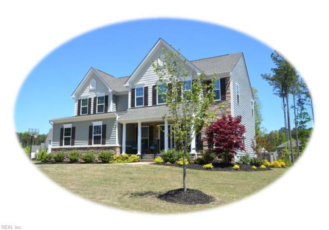 2649 Brownstone Cir, James City County, VA 23185 (#10191872) :: The Kris Weaver Real Estate Team
