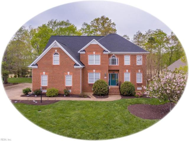 3281 Windsor Ridge S, James City County, VA 23188 (#10191890) :: The Kris Weaver Real Estate Team