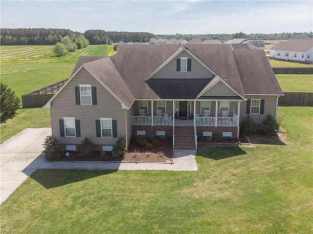1121 Long Ridge Rd, Chesapeake, VA 23322 (#10191900) :: The Kris Weaver Real Estate Team