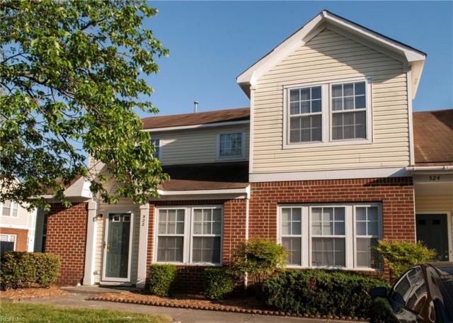 522 Trolley Xing, Chesapeake, VA 23320 (#10192033) :: Reeds Real Estate