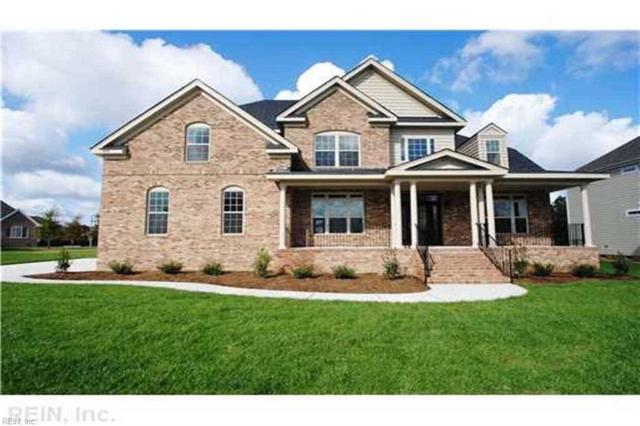 4404 Cullen Ln, Suffolk, VA 23435 (#10192067) :: Abbitt Realty Co.