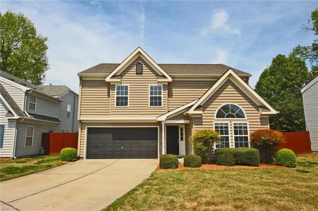 669 Pawleys Arch, Virginia Beach, VA 23462 (#10192116) :: Reeds Real Estate