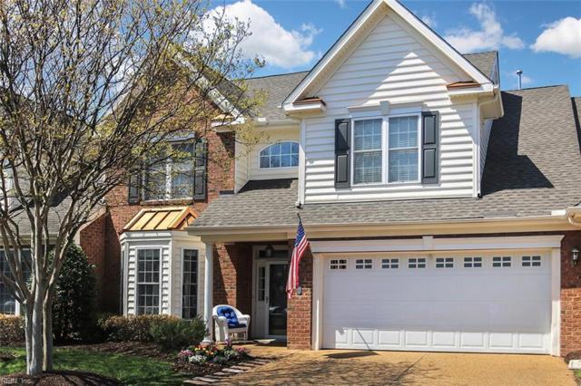 1559 Scoonie Pointe Dr, Chesapeake, VA 23322 (#10192153) :: Reeds Real Estate
