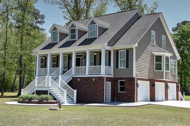 1933 Ballahack Rd, Chesapeake, VA 23322 (#10192156) :: The Kris Weaver Real Estate Team