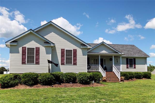 21153 Southampton Pw, Southampton County, VA 23837 (#10192157) :: The Kris Weaver Real Estate Team