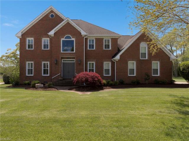 1440 Pine Grove Ln, Chesapeake, VA 23321 (MLS #10192166) :: AtCoastal Realty