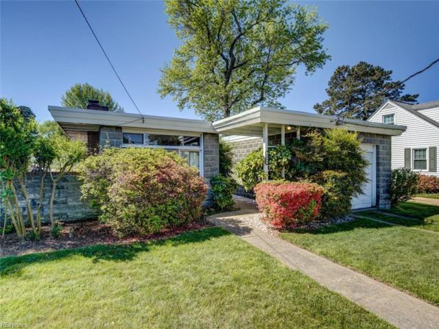 4001 Scott St, Portsmouth, VA 23707 (#10192194) :: The Kris Weaver Real Estate Team