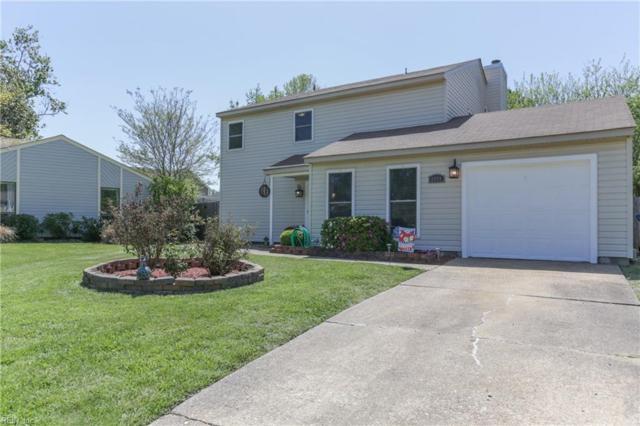 1029 Banyan Dr, Virginia Beach, VA 23462 (#10192237) :: The Kris Weaver Real Estate Team