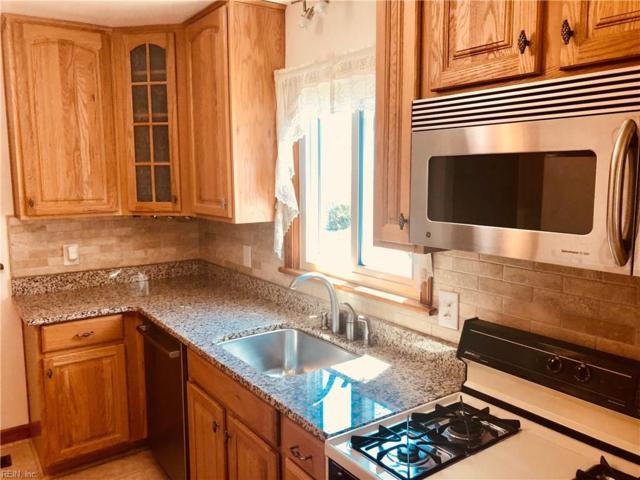 3806 Wayne Cir, Norfolk, VA 23513 (#10192242) :: The Kris Weaver Real Estate Team