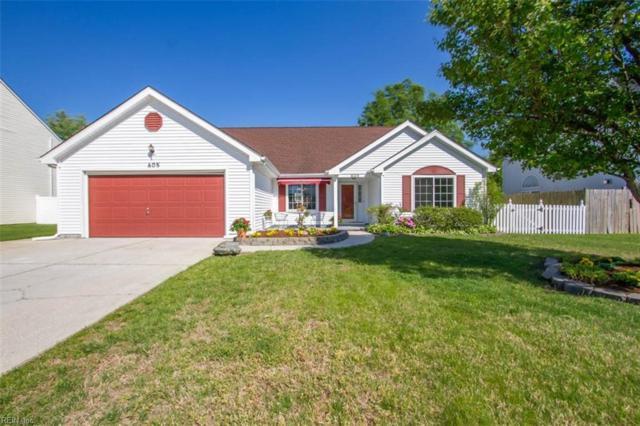 605 Crimson Ivy Ln, Chesapeake, VA 23320 (#10192293) :: Reeds Real Estate