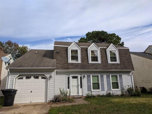 5632 Wheatsheaf Ct, Virginia Beach, VA 23464 (MLS #10192402) :: AtCoastal Realty