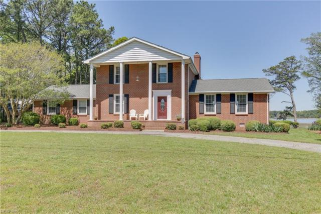 403 Jefferson Dr, Isle of Wight County, VA 23430 (#10192404) :: The Kris Weaver Real Estate Team