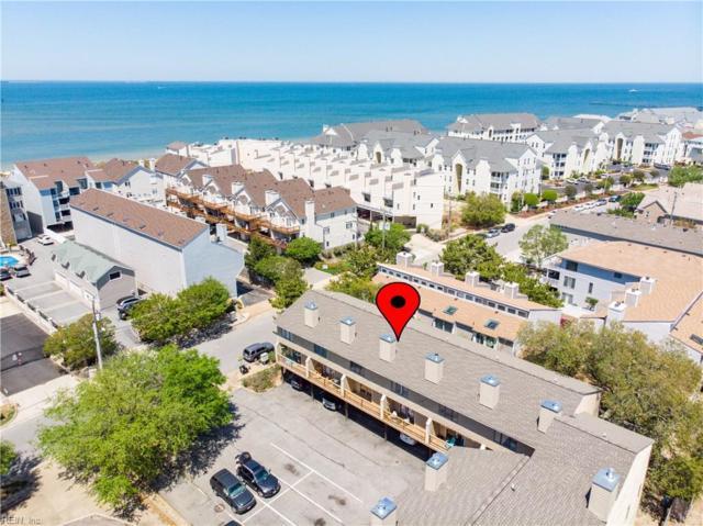 2312 La Jolla Ct, Virginia Beach, VA 23451 (#10192433) :: The Kris Weaver Real Estate Team
