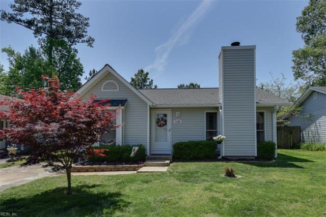 1123 Tall Oak Dr, Virginia Beach, VA 23462 (#10192488) :: The Kris Weaver Real Estate Team