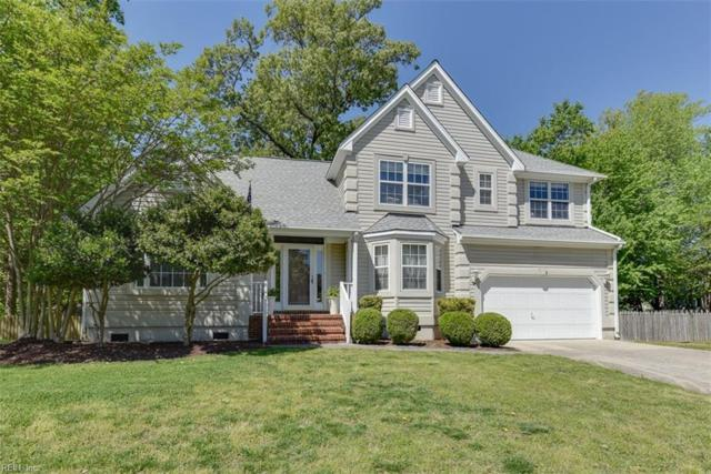 6304 Old Westham Dr S, Suffolk, VA 23435 (#10192598) :: Reeds Real Estate