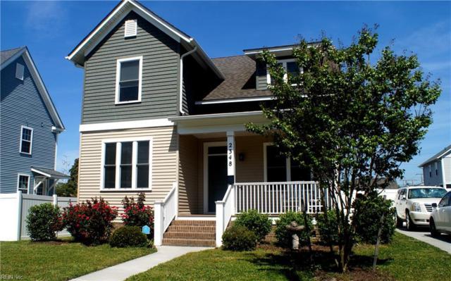 2348 Ballentine Blvd, Norfolk, VA 23509 (MLS #10192673) :: AtCoastal Realty