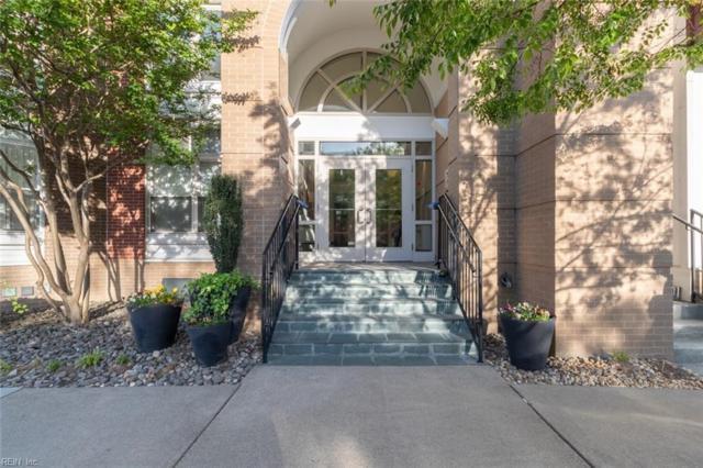 388 Boush St #121, Norfolk, VA 23510 (#10192712) :: Reeds Real Estate