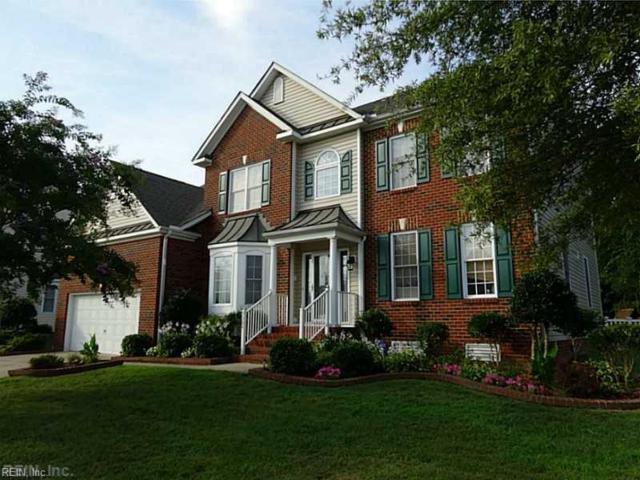 3204 Braddock Landing Rd, Chesapeake, VA 23321 (MLS #10192749) :: AtCoastal Realty