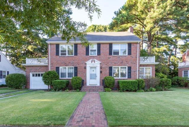 1042 S Lexan Cres, Norfolk, VA 23508 (#10192763) :: The Kris Weaver Real Estate Team